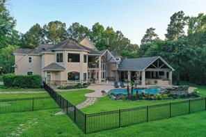 28413 Timber Oaks Court, Magnolia, TX 77355