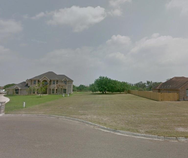 4322 Sundance Circle, Weslaco, TX 78599