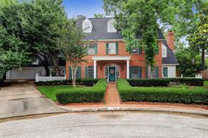3230 Rustic Villa, Kingwood TX 77345