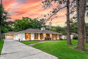 13410 Paradise Valley Drive, Houston, TX 77069