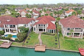 18947 Villa Bergamo Lane, Houston, TX 77094