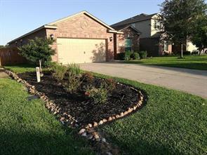 30914 W Lost Creek Boulevard, Magnolia, TX 77355