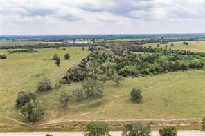 06 Sparta Field, Flatonia TX 78941