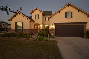 13703 Banks View Court, Houston, TX 77059
