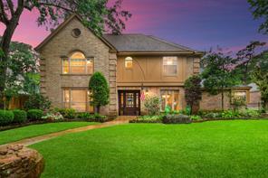 4914 Kenlake Grove, Kingwood TX 77345