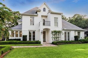 14 Thistlewood Place, The Woodlands, TX 77381