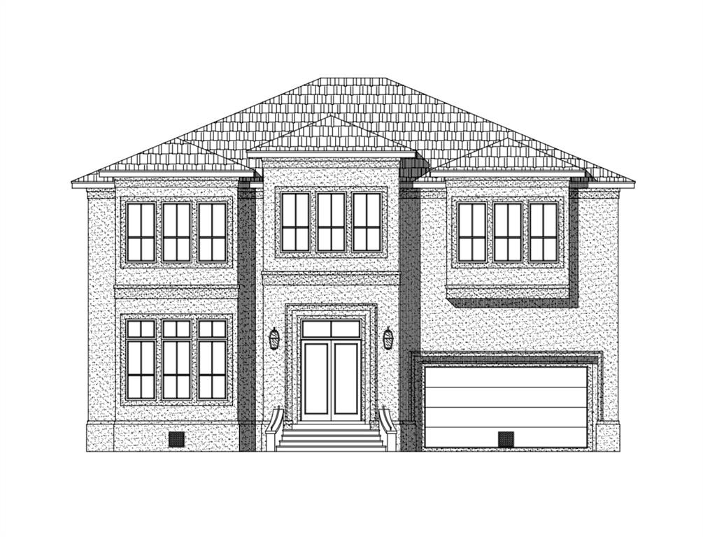 4625 Holt Street, Bellaire, TX 77401