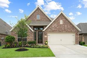 27157 Devyn Forest Lane, Spring, TX 77386