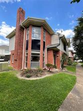 8320 Wild Rose Street 1B, Houston, TX 77083
