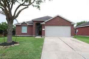 18138 Brightwood Park Lane, Richmond, TX 77407