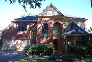 3342 Oak Branch Lane, Sugar Land, TX 77479