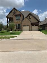 9403 Isabel Bay Lane, Cypress, TX 77433