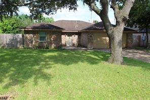 1818 Gaucho, La Porte, TX, 77571