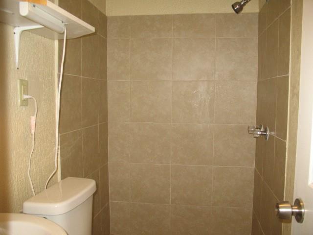 1007 3rd Street, La Porte, Texas 77571, 3 Bedrooms Bedrooms, 5 Rooms Rooms,2 BathroomsBathrooms,Rental,For Rent,3rd,3205002