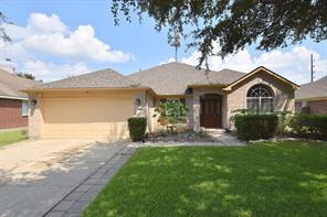 9030 Uppercove, Houston, TX, 77064