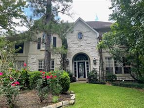 63 Ivory Moon, The Woodlands, TX, 77381