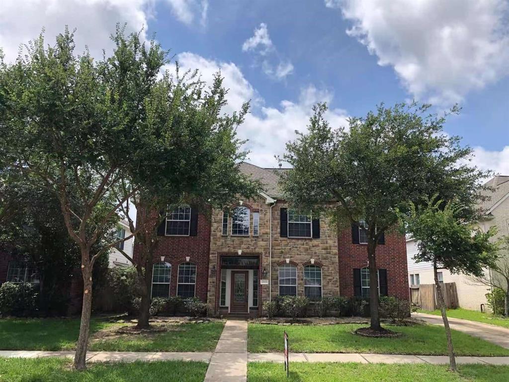 25811 Pebblepath Lane, Katy, Texas 77494, 5 Bedrooms Bedrooms, 9 Rooms Rooms,3 BathroomsBathrooms,Rental,For Rent,Pebblepath,44038038