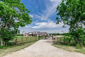 5700 Philip Evan, Needville, TX, 77461