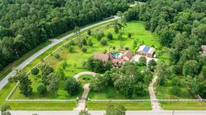 10972 Lake Forest, Conroe TX 77384