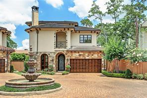 17 E Broad Oaks Drive A, Houston, TX 77056