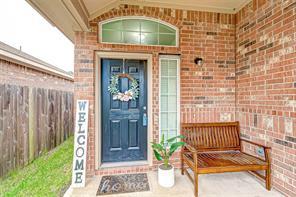 7530 Windsor Valley Lane, Houston, TX 77049