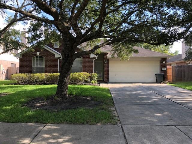 3914 Cyril Drive, Humble, Texas 77396, 3 Bedrooms Bedrooms, 10 Rooms Rooms,2 BathroomsBathrooms,Rental,For Rent,Cyril,63654861