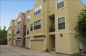 4224 Koehler, Houston, TX, 77007