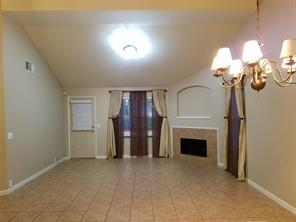 2730 Woodspring Forest Drive, Houston, TX 77345