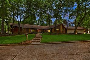 3131 Willowbend Road, Montgomery, TX 77356