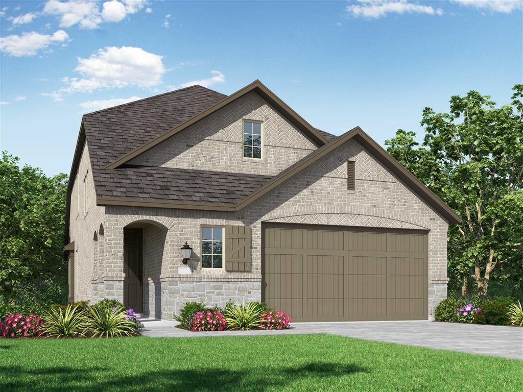 5039 Aspen Orchard Drive, Houston, TX 77066