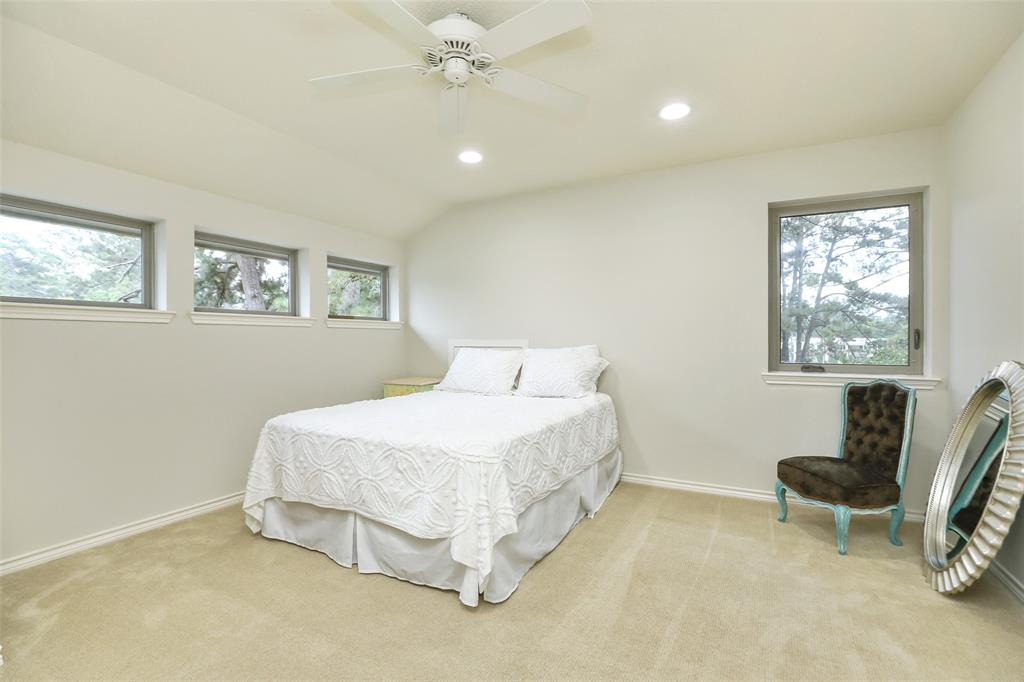 13207 Holston Hills Drive