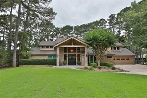 13207 Holston Hills Drive, Houston, TX 77069
