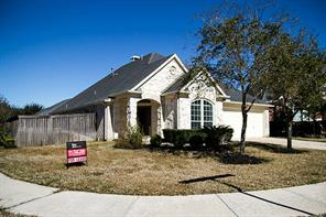4010 Wolf Springs Court, Sugar Land, TX 77479