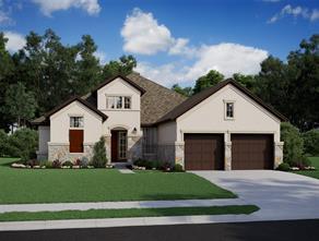 13305 Newcastle Creek Court, Houston, TX 77059