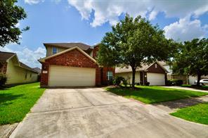 13923 Eastmoore, Houston, TX, 77014