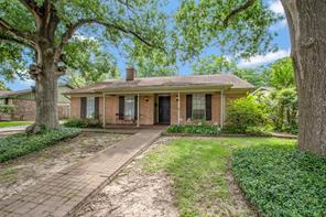1402 Saxony Lane, Houston, TX 77058