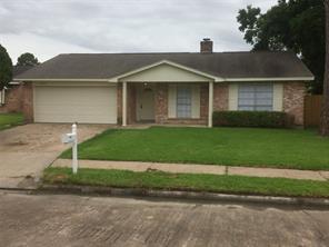 13806 Towne West Blvd, Sugar Land, TX 77498