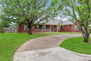 10416 Calaveras, Waco, TX, 76708