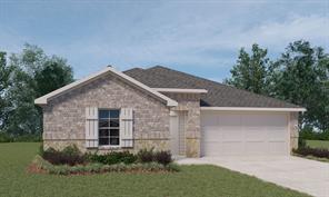 5126 Moravia Lane, Katy, TX 77449