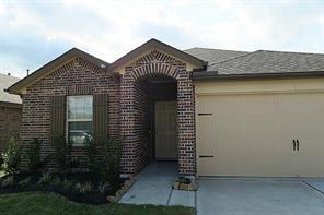8122 Gambrel Way, Rosharon, TX 77583