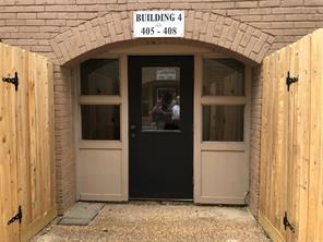 215 Post Office, Galveston, TX, 77550