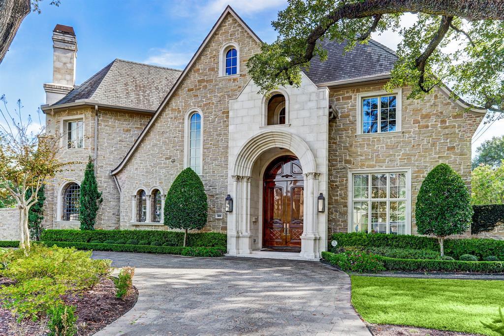 5609 Lynbrook Drive, Houston, TX 77056