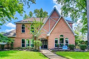 5130 Sycamore Creek, Houston, TX, 77345