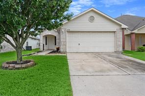 11759 Rolling Stream, Tomball TX 77375