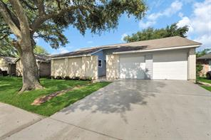 1363 Stevenage Lane, Channelview, TX 77530