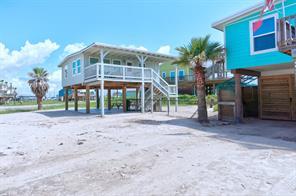 230 Jettyview Road, Surfside Beach, TX 77541