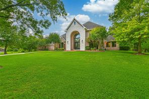 707 Oak, Friendswood, TX, 77546