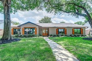 2750 Quincannon Lane, Houston, TX 77043