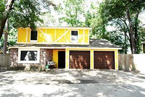 4474 Cypress Villas, Spring TX 77379