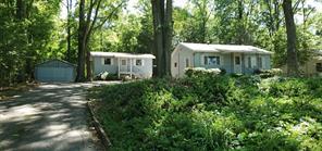 412 Hill, Washington, GA, 30673